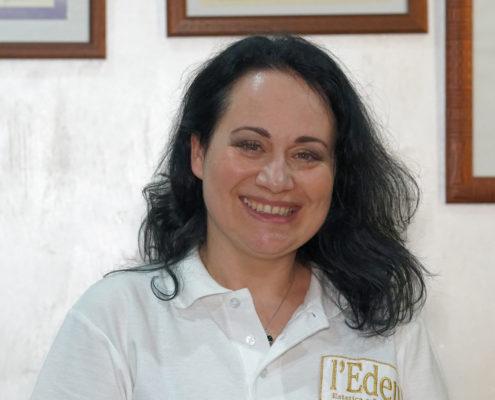 Alessia Olivetti